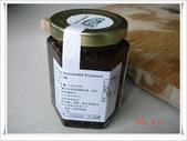 2012 料理:2012.06.09 豆豉醬.JPG