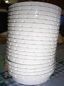 生活:2007.07.06 咖啡杯蓋