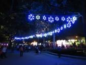 2017屏東聖誕節之行:IMG_6054.JPG