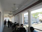 舊三和銀行和哈瑪星貿易商大樓整修新開放之行:IMG_0416.JPG