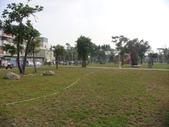 鳳山八仙公園和鳳山溪單車道新整修完工之行:DSC04671.JPG