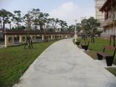 鳳山八仙公園和鳳山溪單車道新整修完工之行:DSC04700.JPG