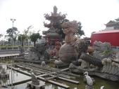 鳳山八仙公園和鳳山溪單車道新整修完工之行:DSC04708.JPG