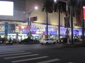 2017屏東聖誕節之行:IMG_6001.JPG