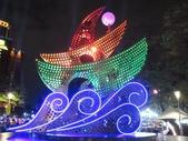 2020高雄燈會藝術節之行:IMG_0263.JPG