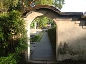 林本源園邸和板橋435藝文特區之行:DSC02434.JPG