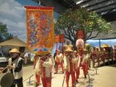 國立臺灣歷史博物館重新開放之行:IMG_4424.JPG