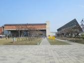 國立臺灣歷史博物館重新開放之行:IMG_4409.JPG