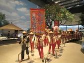 國立臺灣歷史博物館重新開放之行:IMG_4425.JPG