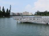 高雄澄清湖景觀木棧道新啟用和圓山大飯店之行:IMG_2067.JPG