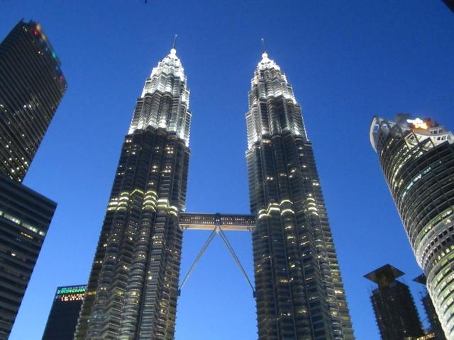 IMG_0608.JPG - 馬來西亞吉隆坡Day 1