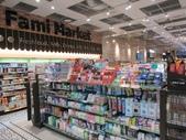 全家真愛店新開幕和7-11亞新灣店之行:IMG_7235.JPG