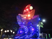 2020高雄燈會藝術節之行:IMG_0261.JPG