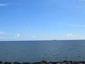 屏東枋寮漁港和枋山海灘之行:IMG_6102.JPG