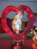 2018台灣燈會在嘉義之行:IMG_8972.JPG