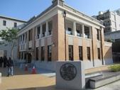 舊三和銀行和哈瑪星貿易商大樓整修新開放之行:IMG_0423.JPG