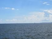 屏東枋寮漁港和枋山海灘之行:IMG_6106.JPG