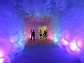 高雄科工館之色廊展行:IMG_9532.JPG