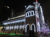 高雄鹽埕教會和2019LOVE高雄追光季之行:IMG_8992.JPG