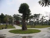 鳳山八仙公園和鳳山溪單車道新整修完工之行:DSC04680.JPG