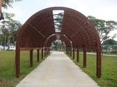 鳳山八仙公園和鳳山溪單車道新整修完工之行:DSC04681.JPG