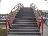 鳳山八仙公園和鳳山溪單車道新整修完工之行:DSC04690.JPG
