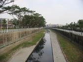 鳳山八仙公園和鳳山溪單車道新整修完工之行:DSC04692.JPG