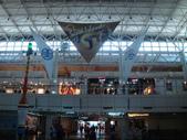 環球購物中心新左營店新開幕之行:1054098169.jpg