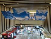 環球購物中心新左營店新開幕之行:1054098181.jpg