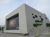 2019高雄國際旅展之高雄展覽館和高雄流行音樂中心行:IMG_6075.JPG