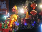 2018高雄燈會藝術節之萬人提燈遊行:IMG_8787.JPG