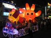 2018高雄燈會藝術節之萬人提燈遊行:IMG_8790.JPG