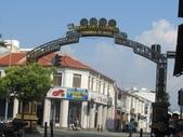 馬來西亞檳城Day 2:IMG_1537.JPG