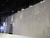 2018好漢玩字節和高雄國際鋼雕藝術節及棧貳庫之行:IMG_3206.JPG