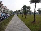 鳳山八仙公園和鳳山溪單車道新整修完工之行:DSC04670.JPG