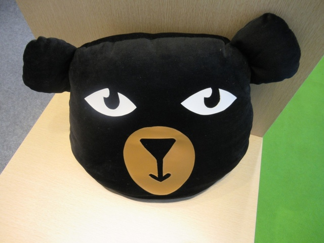 IMG_5164.JPG - 2017頂級生活展之喔熊組長行