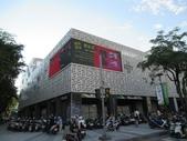 悅誠廣場新開幕之行:IMG_6231.JPG