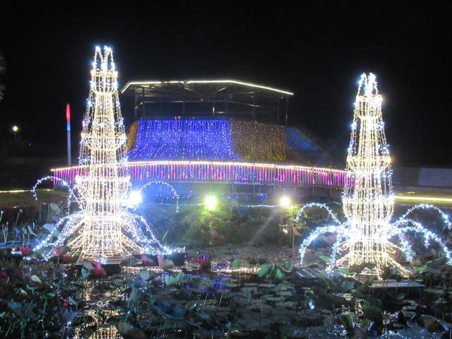IMG_7869.JPG - 台東小野柳.三仙台和花蓮東大門夜市.太平洋花彩節之行