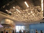 國立臺灣歷史博物館重新開放之行:IMG_4413.JPG