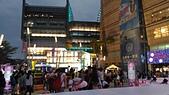 鳳儀書院.大東濕地公園.大東文化藝術中心.衛武營都會公園.2016夢時代耶誕裝飾之行(手機綜合版):1120高雄團_2145.jpg