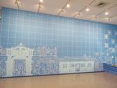 國立臺灣歷史博物館重新開放之行:IMG_4417.JPG