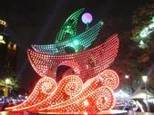 2020高雄燈會藝術節之行:IMG_0264.JPG