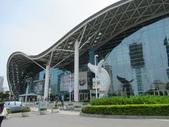 2019高雄國際旅展之高雄展覽館和高雄流行音樂中心行:IMG_6023.JPG