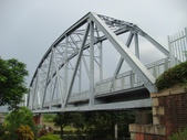 高屏舊鐵橋天空步道新啟用之行:DSC07615.JPG