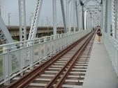 高屏舊鐵橋天空步道新啟用之行:DSC07614.JPG