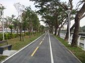 鳳山八仙公園和鳳山溪單車道新整修完工之行:DSC04684.JPG