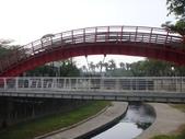 鳳山八仙公園和鳳山溪單車道新整修完工之行:DSC04688.JPG