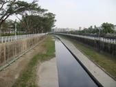 鳳山八仙公園和鳳山溪單車道新整修完工之行:DSC04691.JPG