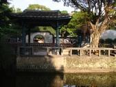 林本源園邸和板橋435藝文特區之行:DSC02445.JPG