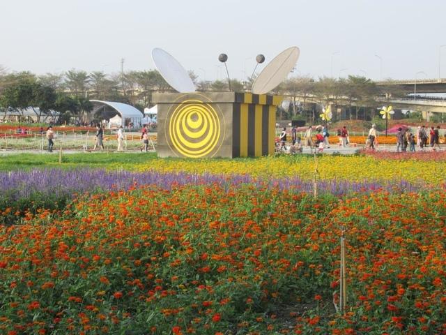 IMG_4615.JPG - 2021屏東熱帶農業博覽會之行